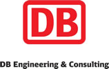 DB Engineering and Consulting